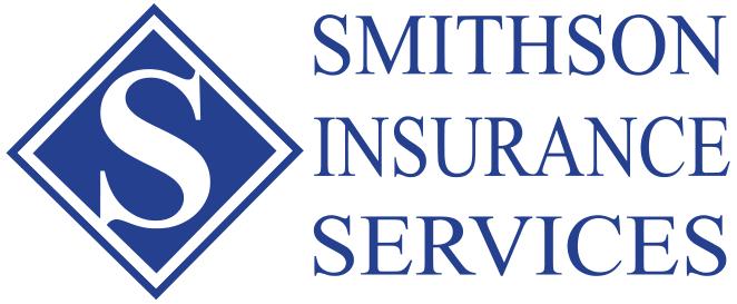 Smithson Insurance Services