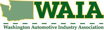 Washington Automotive Industry Association